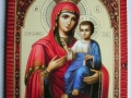 iwierska-ikona-matki-bozej
