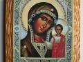 kazanska-ikona-matki-bozej-2