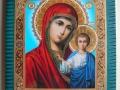 kazanska-ikona-matki-bozej