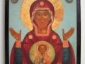 nowogrodzka-ikona-matki-bozej-znak