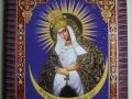 ostrobramska-ikona-matki-bozej