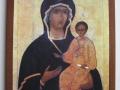 smolenska-ikona-matki-bozej