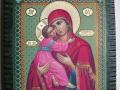 wlodzimierska-ikona-matki-bozej